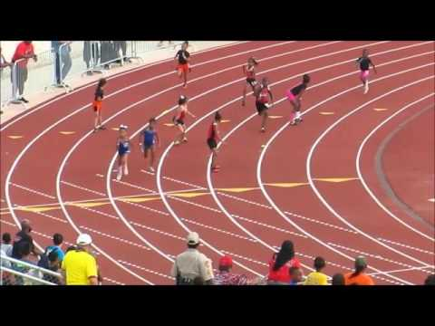 LC Express 4x1- Primary Relay
