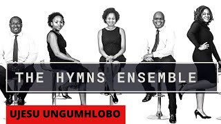 Video THE HYMNS ENSEMBLE UJESU UNGUMHLOBO download MP3, 3GP, MP4, WEBM, AVI, FLV Juni 2018