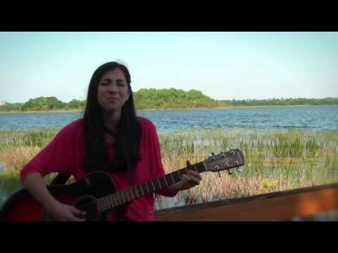 Something In The Water - Carrie Underwood   Cover by Michaela