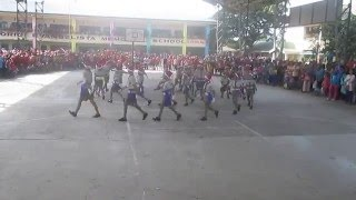 Video fancy drill of dgems-bsp download MP3, 3GP, MP4, WEBM, AVI, FLV Desember 2017