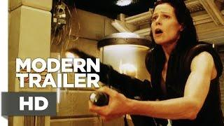 Alien: Resurrection (1997) Trailer - Prometheus Style