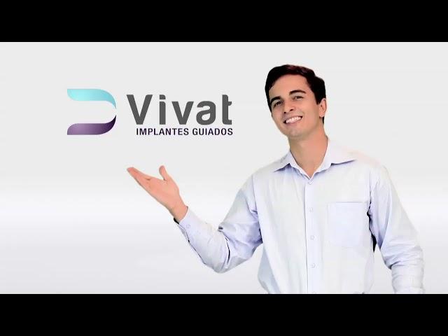 VT Vivat Implantes Guiados