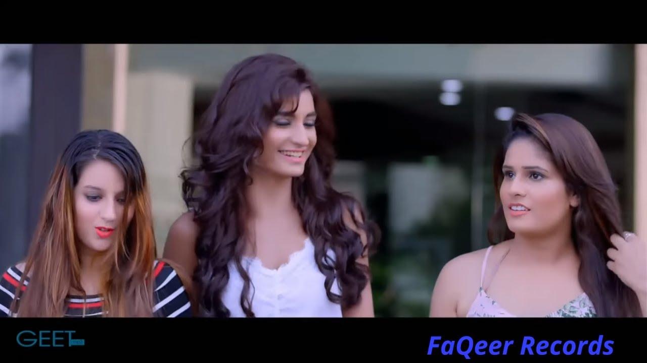 Download JIMMY CHOO CHOO (Full Song) Guri Ft. Ikka   Jaani   B Praak   FaQeer Records   Geet MP3