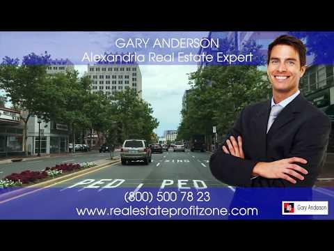 Living in Alexandria Virginia  Neighborhod Guide