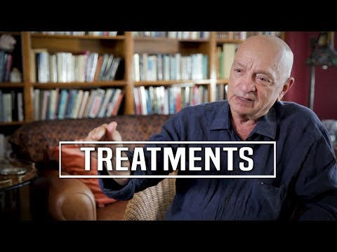 Writing Treatments That Sell by Dr. Ken Atchity