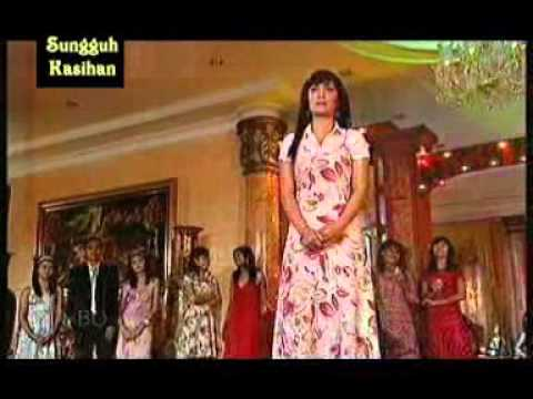 Imel Putri Cahyati - Sungguh Kasihan [ Original Soundtrack ]