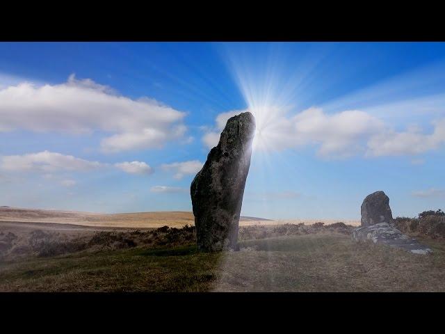 The Pleiadians Returning Light - 528hz Love Frequency - Powerful Healing Theta Meditation