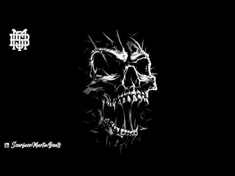 """Lost Souls"" – Hip Hop Underground Instrumental 