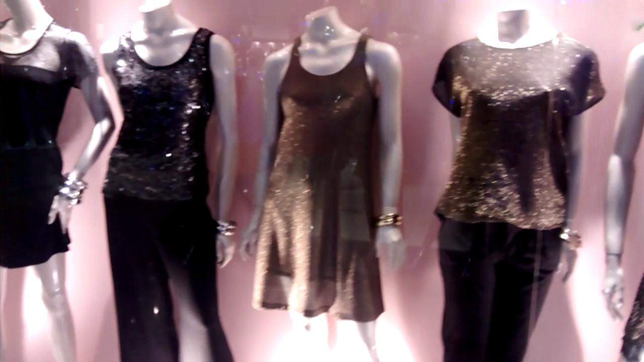 b6a2fc3e7378d Shopping Total Brás  Moda femininas atacado entrada da Rua João Teodoro.