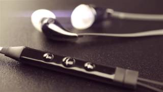 Video Klipsch Image X7i Headphones download MP3, 3GP, MP4, WEBM, AVI, FLV Juli 2018