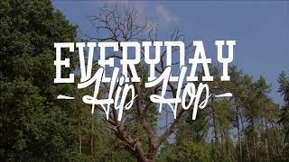 Rebel Music - White Noise [Hip Hop Instrumental]