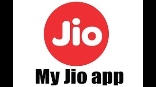 How to install my jio app