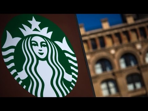 Starbucks & Spotify Team Up to Save Songs Heard In-Store