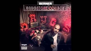 Berner - Advice Feat. (Wiz Khalifa)
