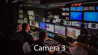 Camera 3: 2019 Technology Demonstration