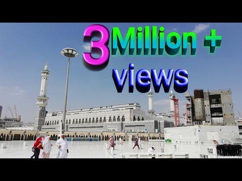 Bigdi Bhi Banayenge Best Naat HD