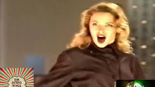 Kylie Minogue - Never Too Late (Dj Classixs Mix)