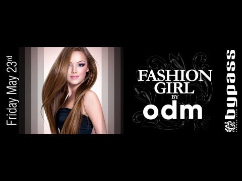 ODM Suisse Fashion Girl Bypass Genève