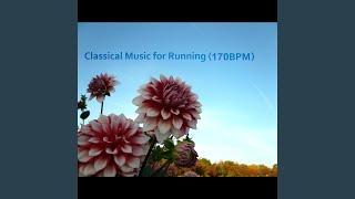 Provided to YouTube by TuneCore Japan G線上のアリア (ピアノ音色バ...