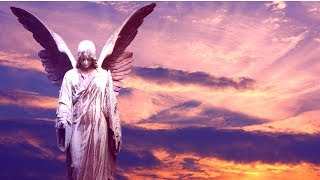 432 Hz Ambient Angelic Music.mp3