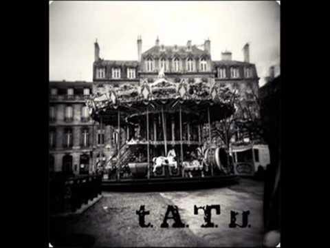 T.a.T.u. - 30 minutes (x2x Dubstep remix)
