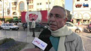هذا ماقاله الشارع المغربي عن عودة المغرب للاتحاد الافريقي