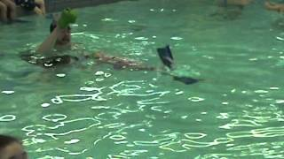 Piper Swim Lessons Oct 2014 5