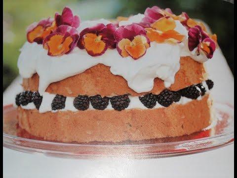 angel-cake-by-martha-stewart