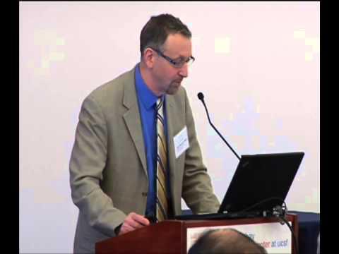CTAF Hepatitis Part One