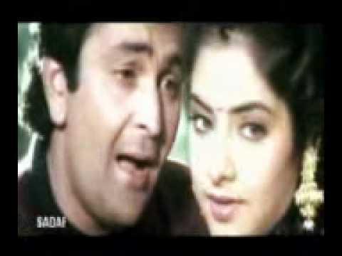18.Tari Umeed Tara intizar.3gp