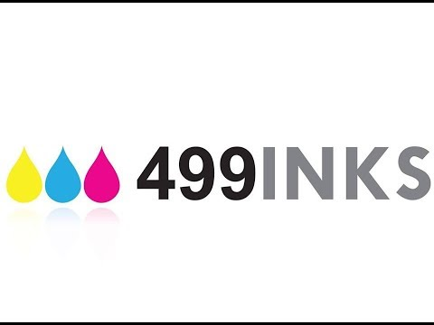 499inks coupon 2018 to save more | 499inks discount for any purchases