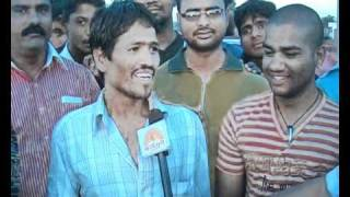 Kasturi Channal News On stunt man om, Bhalki Dist Bidar Bidar Limca Book Of Record Set 2010 Comments