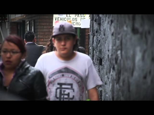 Libro: Derechos Humanos en México y América Latina
