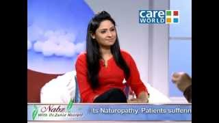 Home remedies for Hair fall - Nabz - Homeopathy Specialist - Dr. Zahid Noorani