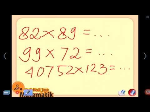 cara-menghitung-perkalian-cepat-7-detik