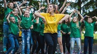 Дети и коронавирус Лагеря в Кемеровской области начали работу
