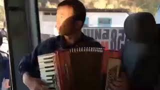 Кыргызча секис ыр