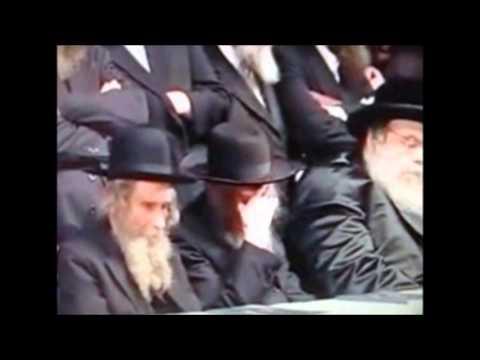 "Rare - ""The Great Jewish Leaders"""