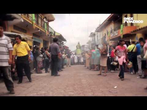 Xico Veracruz, Fiesta Patronal La Xiqueñada