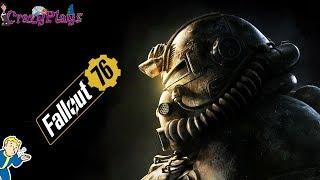 Fallout 76 - #3