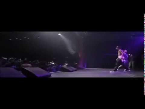 Wiz Khalifa - Ziplocc (28 Grams) MUSIC VIDEO