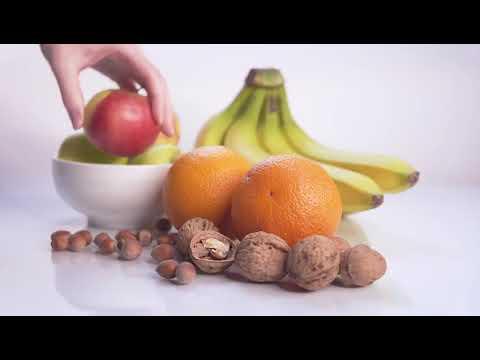 Eathlon - Consigli per la tua salute: Curare le allergie