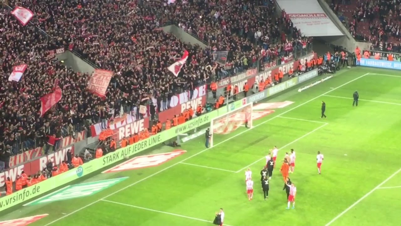 Bor Mönchengladbach News