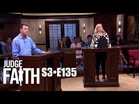 Judge Faith - Messy In Mexico; ASAP Trap (Season 3: Episode 135)