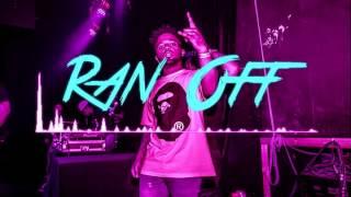 "(FREE) ""RAN OFF"" Madeintyo Type Beat x Lil Yachty x Playboi Carti x Lil Uzi Vert  Instrumental"