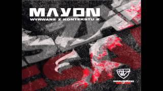 08. Mayon WD - Niedoścignione Wzory - Wyrwane z Kontekstu 2