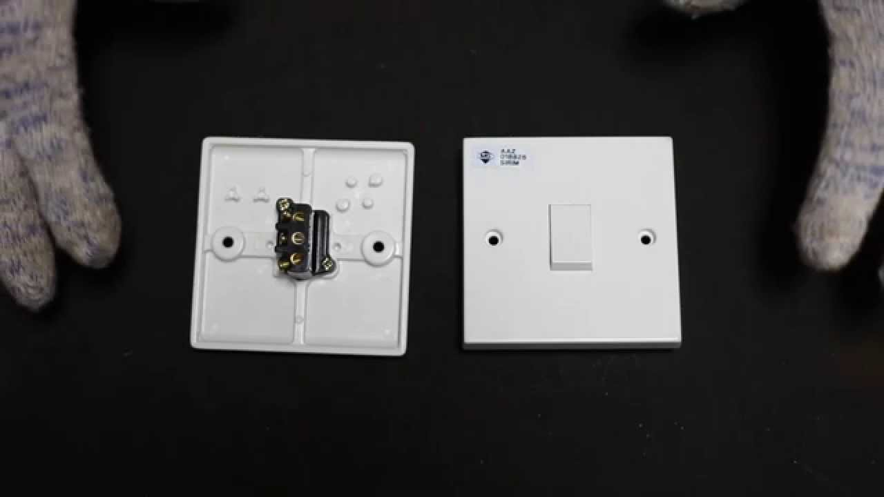 2 way switch suis 2 hala youtube asfbconference2016 Image collections