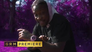 Смотреть клип Kojo Funds - Vanessa