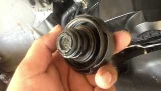 Tips On Overheating Engine Thermostat Problems Fixed 97-03 BMW 5 SERIES E39 528I 540I M5