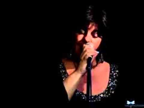 Liane Carroll - You Don't Know Me